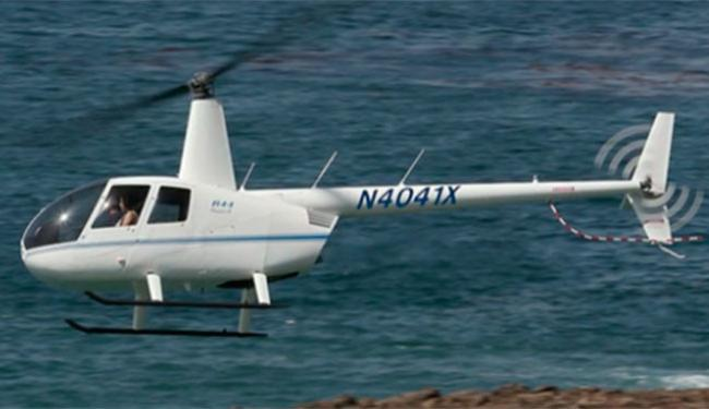 [Brasil] Homem que roubou helicóptero vestido de Papai Noel é preso na BA 650x375_helicoptero-papai-noel-sp-roubo_1587542