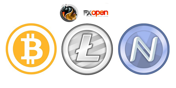 FXOpen Spread world and forexcup - Page 6 Fxopen-accepts-bitcoin-litecoin-namecoin