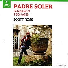 Scott Ross 5facb2c008a05c16efcda010._AA240_.L