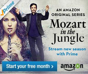 This is UptoDate 21.6 offline Free Download AV_IMDb-companion-banner_MITJS2_FT_300x250._V285446212_