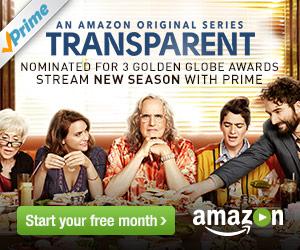This is UptoDate 21.6 offline Free Download IMDb_companion_GGNom_2015_TransparentS2_300x250_FM._V286808445_