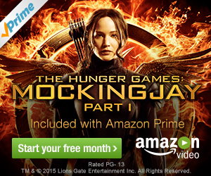 ALL Fmily Medicine Textbook Free Download IMDb_companion_HungerGames_MockingJayPt1_300x250_FT._V292492539_