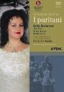I Puritani (Bellini, 1835) 21Y5QWK0NAL._