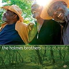 Vos dernières acquisitions cd et dvd blues et blues-rock 4176CDYBP1L._AA240_