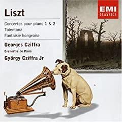 Liszt: concertos pour piano 41ASZ7HDN8L._AA240_