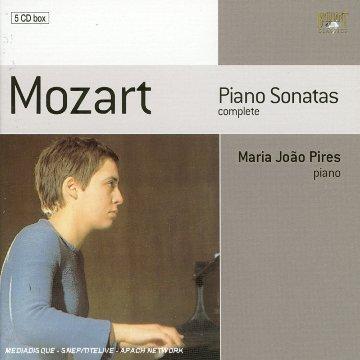 Mozart: musique pour piano seul 41MQJT3KRWL._