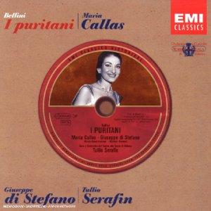 I Puritani (Bellini, 1835) 41TV9PGG99L._