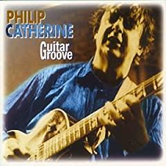 Philip Catherine 41W7P2BGJXL._AA240_