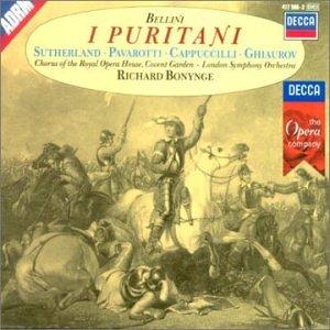 I Puritani (Bellini, 1835) 41ZGQ76PWCL._