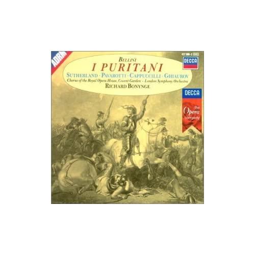 I Puritani (Bellini, 1835) 41ZGQ76PWCL._SS500_