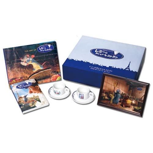 Les Disney DVD non français vous font-ils rêver ? 41eyh9vJD4L._SS500_