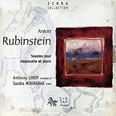 Anton Rubinstein ( biographie et discographie ) 512VN9C3A7L._AA240_