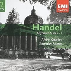 Haendel - Les suites pour clavecin 513PWKKB7BL._AA240_