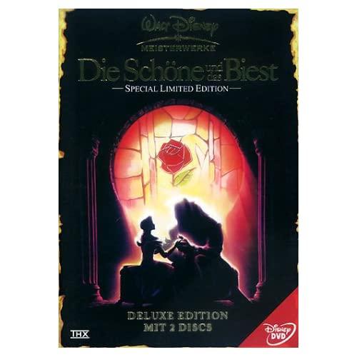 Les Disney DVD non français vous font-ils rêver ? 51E9NESRD0L._SS500_