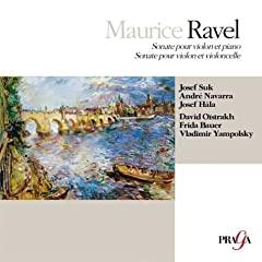 Ravel musique de chambre 51KW1NXAM4L._AA240_