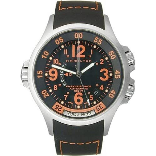 Où trouver un bracelet en 21mm pour Hamilton Khaki Air Race 51PiBp9YUKL._SS500_