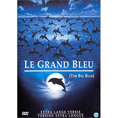 Le Grand Bleu sur W9 51QRZDRPRTL._SS400_
