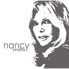nancy nancy nancy nancy nancy nancy - Page 3 51djNmdbCvL._AA240_