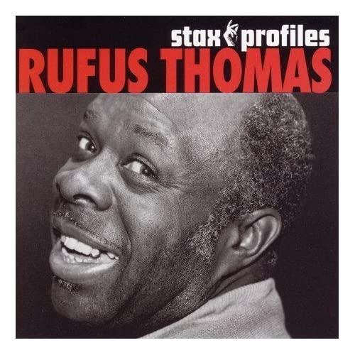 Vos dernières acquisitions cd et dvd blues et blues-rock 51m08gtsJCL._SS500_
