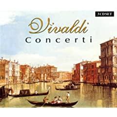 Vivaldi - CDs concertos pour divers instruments 51xp5yz5TyL._AA240_