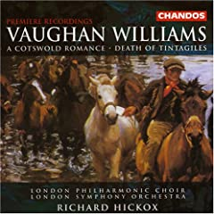 Vaughan Williams - Page 3 61P5269MRJL._AA240_