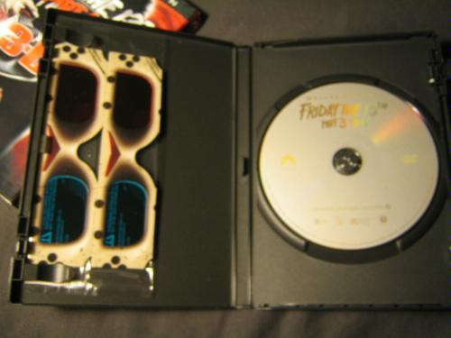 Votre dernier film visionné - Page 3 Fd39e03ae7a08230baf3f110.L