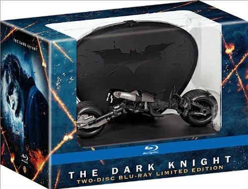 Les DVD et Blu Ray que vous venez d'acheter, que vous avez entre les mains - Page 3 C95ce03ae7a0d5519db2e110.L