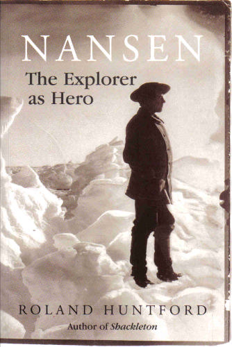 The literature of polar exploration 250cb220dca064e3da235010.L