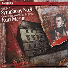 Schubert - Symphonies - Page 5 9b7e9833e7a0537a7be90110.L._SL500_AA240_