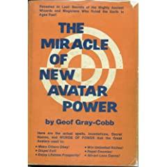 New Avatar Power - Geof Gray-Cobb 2a95228348a08e20ee21d010.L._AA240_