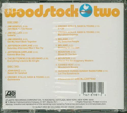Woodstock Two (1971) D3e4f0cdd7a06a2dea047110.L