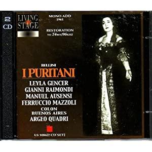 I Puritani (Bellini, 1835) - Page 4 4361808a8da0546b9b927110.L._SL500_AA300_