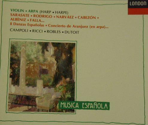 CONCIERTO DE ARAJUEZ Deed024128a0b87ae8f0b010.L