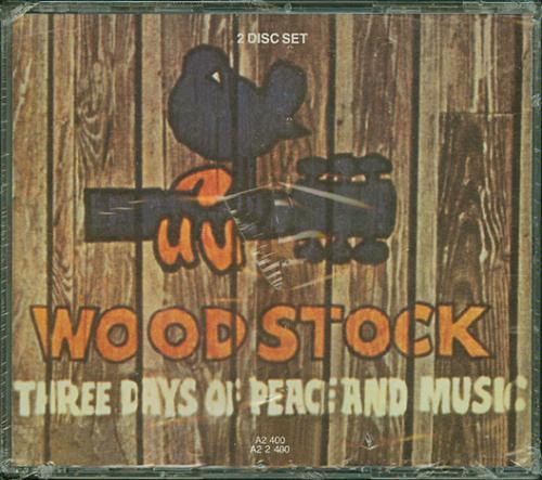 Woodstock Two (1971) 3cf5225b9da0abd4ea047110.L