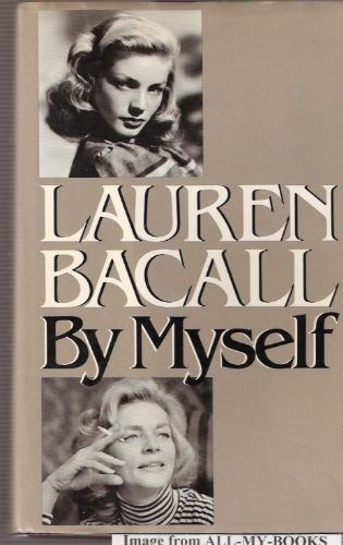 Biography and Autobiography Ecc8225b9da0d4944c2c5110.L