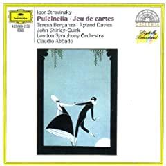 Stravinsky - Petrushka (Pétrouchka) 3513a2c008a06a513a128010._AA240_.L