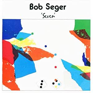 Bob Seger - Página 2 4048828fd7a0a972da3c1110.L._AA300_