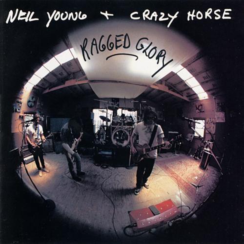 NIL YAN!!! Discografia comentada de Neil Young.  - Página 2 7bfc820dd7a0bb0543eae010.L
