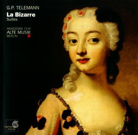 Edizioni di classica su supporti vari (SACD, CD, Vinile, liquida ecc.) - Pagina 6 58b4228348a0aea543994110.L