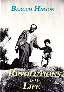 Galinskiy - Biografías del Partido Comunista de Sudáfrica (SACP) 02ff225b9da03e8a44833110.L._SY300_
