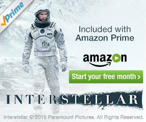 This is UptoDate 21.6 offline Free Download IMDbCompanionBanner_Interstellar_FT_300x250_V287020313_