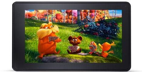 Kindle Fire  KO-aag-screen._V164818036_