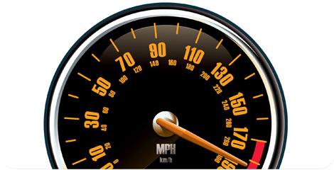 Kindle Fire  KO-aag-speed._V164818038_