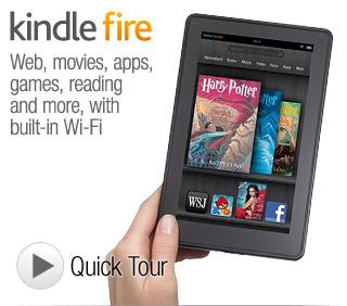 """أمازون """"amazon """" تتأهب لإطلاق الجيل الثاني من كيندل فاير """"Kindle Fire """" KO-slate-main-sm-hp._V148620773_"""