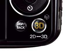 FinePix REAL 3D W3 digital camera Fuji_3d_2D_3D_switch_250x