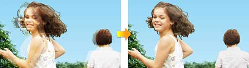 FinePix REAL 3D W3 digital camera Fuji_3d_low-crosstalk_500x