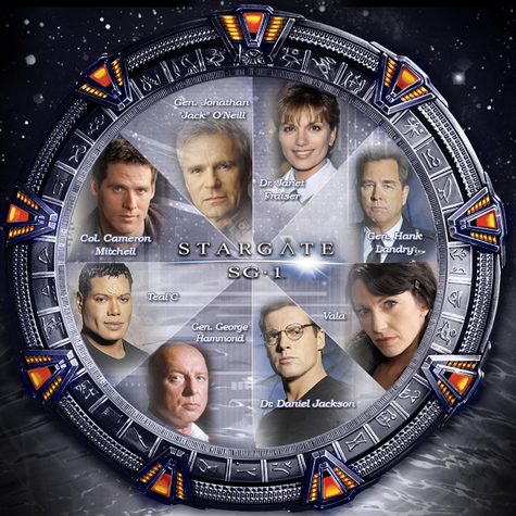 The United States of the Solar System: A.D. 2133 (Book Two) - Page 6 Stargate-sg1._V219286994_