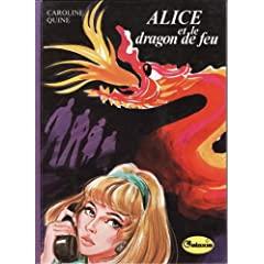 19 Alice et le dragon de feu (1961/1964) 7a72017b42a0d27abe57e110.L._SL500_AA240_