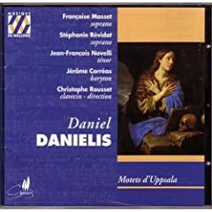 Daniel DANIELIS (1635-1696) 7e0f012912a0095f68cc0210.L._SL500_AA240_