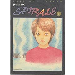 Junji Ito: UZUMAKI (Spirale) (âme sensible s'abstenir /!\ ) 84e9c27a02a0ac3c87b95110._AA240_.L